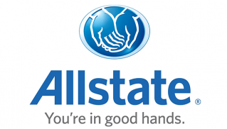 BodyTech Affiliate Allstate Good Hands Repair Network