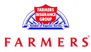 BodyTech Affiliate Farmers Circle of Dependability Repair Facility