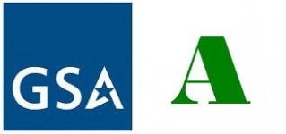 BodyTech Affiliate GSA Government Approved Vendor