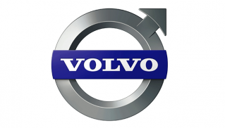 BodyTech Affiliate Volvo Certified Body & Paint Service Center