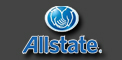 Allstate Good Hands Repair Network