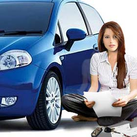 Interest-free Auto Repair Financing at BodyTech in Ventura, CA