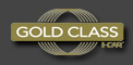 I-Car Gold Class Certified Business