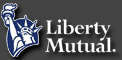 Liberty Mutual Total Care Facility