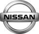 Nissan Collision Repair Network