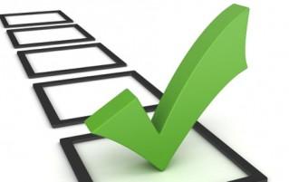 BodyTech Referral Rewards Program Rules