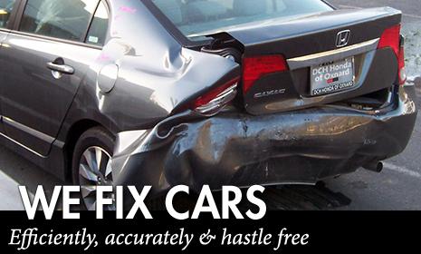home-page-slider-WE-FIX-CARS.jpg